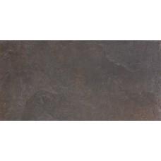 Плитка 60*120 Cr Ardesia Bronce