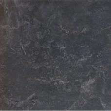 Плитка 90*90 Cr Ardesia Noir