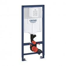 инсталляция Grohe Rapid SL 39002000