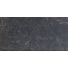 Плитка 60*120 Cr Ardesia Noir
