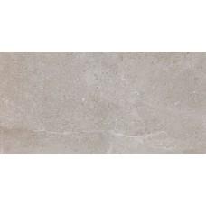 Плитка 60*120 Es Erding Ash Luxglass Rect