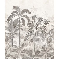 Обои Rasch Textil Zanzibar 290294
