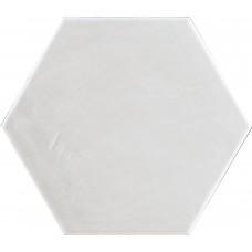 Плитка 19,8*22,8 Hexagonos Lambeth Natural