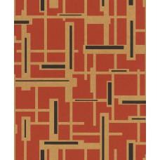 Обои Rasch Textil Zanzibar 290225