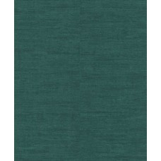 Обои Rasch Textil Zanzibar 289991