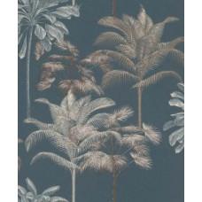 Обои Rasch Textil Zanzibar 290126