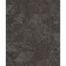 Обои Rasch Textil Zanzibar 290133