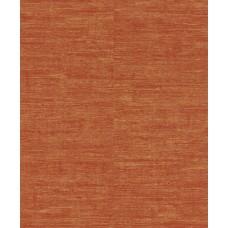 Обои Rasch Textil Zanzibar 289953