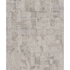 Обои Rasch Textil Zanzibar 289922