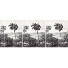 Обои Rasch Textil Zanzibar 290324