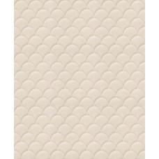 Обои Rasch Textil Zanzibar 289861