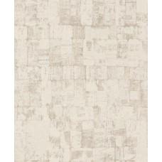 Обои Rasch Textil Zanzibar 289939