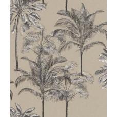 Обои Rasch Textil Zanzibar 290072