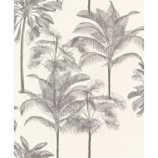 Обои Rasch Textil Zanzibar 290119