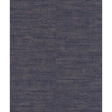 Обои Rasch Textil Zanzibar 289984