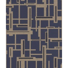 Обои Rasch Textil Zanzibar 290249