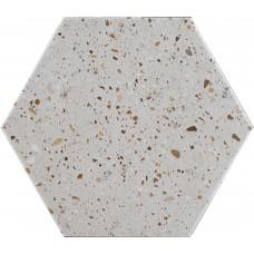 Плитка 19,8*22,8 Hexagonos Carnaby