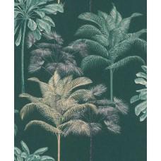 Обои Rasch Textil Zanzibar 290089