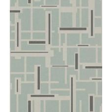 Обои Rasch Textil Zanzibar 290232