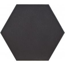Плитка 19,8*22,8 Hexagonos Mayfair Grafito