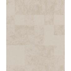 Обои Rasch Textil Zanzibar 290171