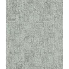 Обои Rasch Textil Zanzibar 290201