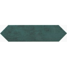 Плитка 7,5*26,5 Queensbury Vert