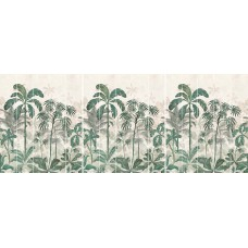 Обои Rasch Textil Zanzibar 290317