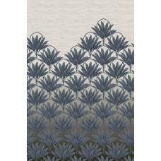 Обои Rasch Textil Zanzibar 290287