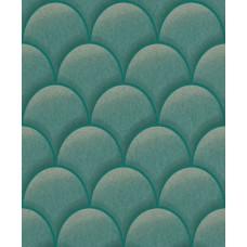 Обои Rasch Textil Zanzibar 289885