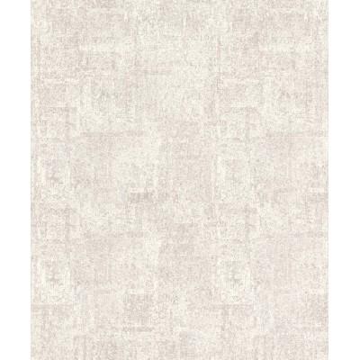 Обои Rasch Textil Zanzibar 290188