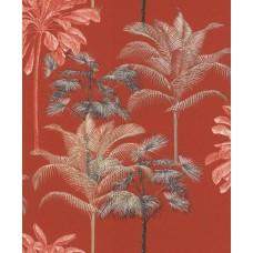 Обои Rasch Textil Zanzibar 290096