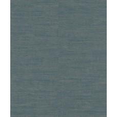 Обои Rasch Textil Zanzibar 290027