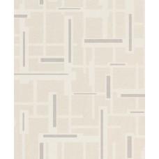 Обои Rasch Textil Zanzibar 290256
