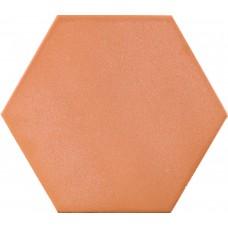 Плитка 19,8*22,8 Hexagonos Mayfair Ocre