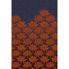 Обои Rasch Textil Zanzibar 290263