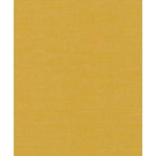Обои Rasch Textil Zanzibar 290010