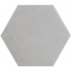 Плитка 19,8*22,8 Hexagonos Lambeth Cement