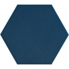 Плитка 19,8*22,8 Hexagonos Mayfair Navi