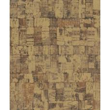 Обои Rasch Textil Zanzibar 289892