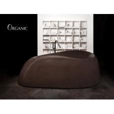 Ванна из акрила Organic