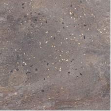 Плитка Paradyz Desertdust Taupe Gres Szkl Rekt Struktura Mat 598x598
