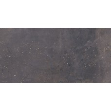 Плитка Paradyz Desertdust Grafit Gres Szkl Rekt Struktura Mat 598x1198