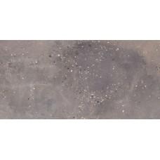 Плитка Paradyz Desertdust Taupe Gres Szkl Rekt Struktura Mat 598x1198