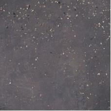 Плитка Paradyz Desertdust Grafit Gres Szkl Rekt Struktura Mat 598x598