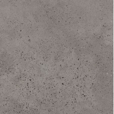 Плитка Paradyz Industrialdust Grys Gres Szkl Rekt Mat 598x598