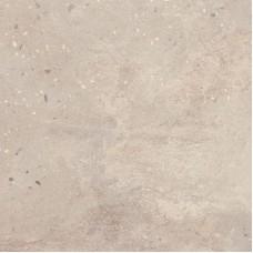 Плитка Paradyz Desertdust Beige Gres Szkl Rekt Struktura Mat 598x598