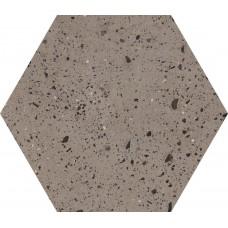 Плитка Paradyz Industrialdust Taupe Gres Szkl Mat 198x171