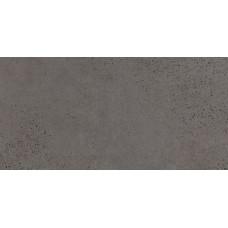 Плитка  Industrialdust Grafit Gres Szkl Rekt Mat 598x1198