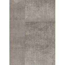 Ламинат KAINDL F80040 SM1309 Силур